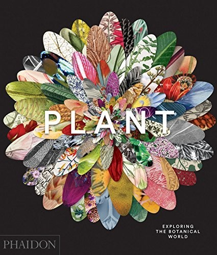The ultimate gift for gardeners and art-lovers, featuring 300 of the most beautiful and pioneering botanical images ever Following in the footsteps of the international bestseller Map: Exploring the World, this fresh and visually stunning survey celebrates the extraordinary beauty and diversity of plants. It combines photographs and cutting-edge micrograph scans with watercolours, drawings, and prints to bring this universally popular and captivating subject vividly to life. Carefully selected by an international panel of experts and arranged in a uniquely structured sequence to highlight thought-provoking contrasts and similarities, this stunning compilation of botanically themed images includes iconic work by celebrated artists, photographers, scientists, and botanical illustrators, as well as rare and previously unpublished images.