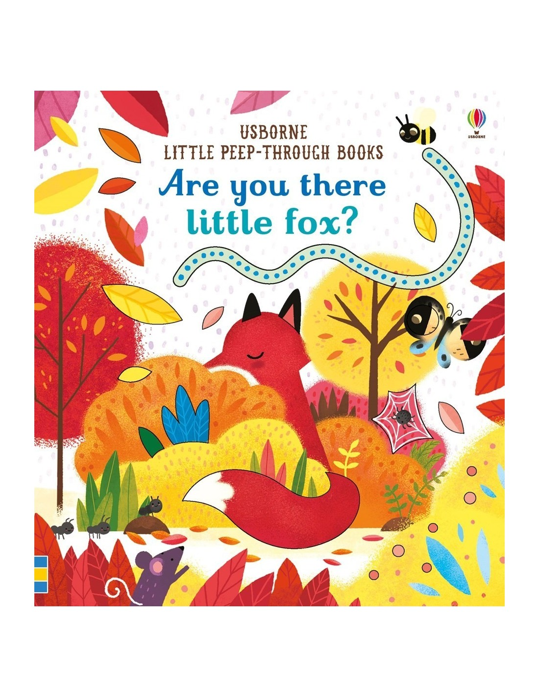 popular young childrens books - HD960×1052
