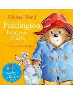Paddington - King of the...