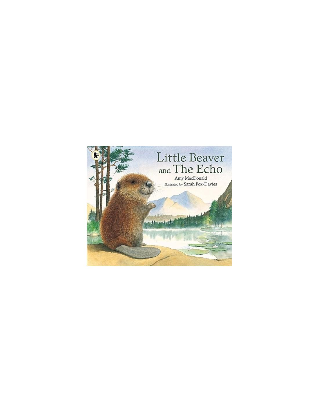 Videos the little beaver soft porn sex