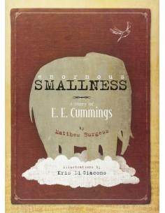 Enormous Smallness : A...