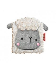 My First Bible: Lamb
