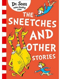 The Sneetches and Other...