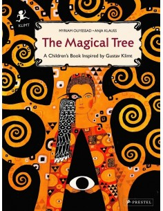 The Magical Tree : A...