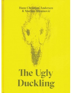 The Ugly Duckling : A Fairy...