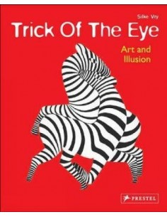 Trick of the Eye : Art and Illusion