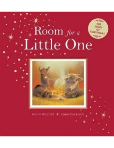 Room for a Little One : The...