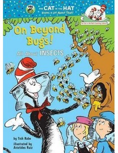 On Beyond Bugs : All about...