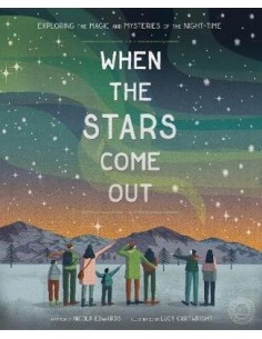When the Stars Come Out :...