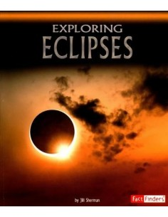 Exploring Eclipses