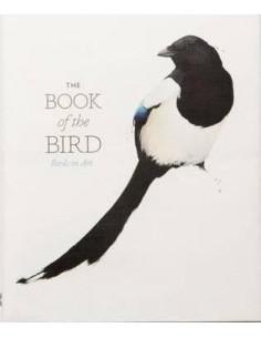 The Book of the Bird: Birds in Art