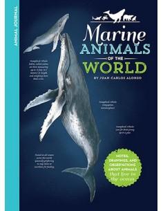 Animal Journal: Marine...
