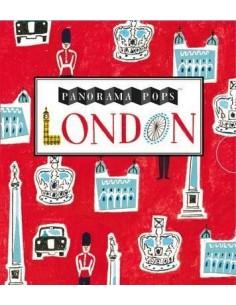 London: Panorama Pops