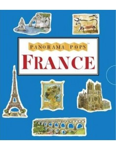 France: Panorama Pops