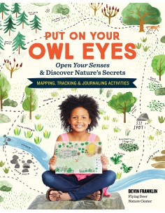 Put on Your Owl Eyes: Open...