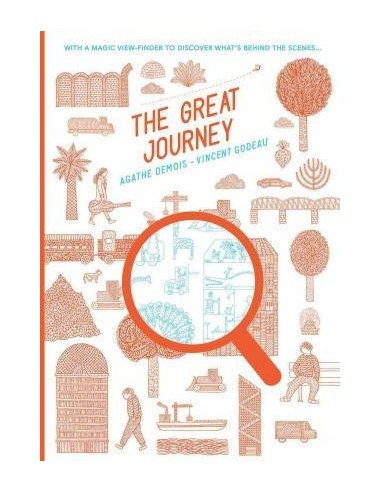 Great Journey, The