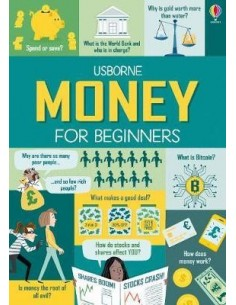 Money for Beginners