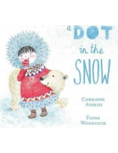 A Dot in the Snow