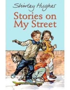 Stories on My Street