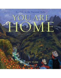 You Are Home : An Ode to...