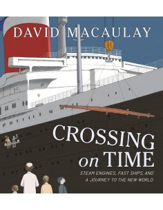 Crossing on Time : Steam...