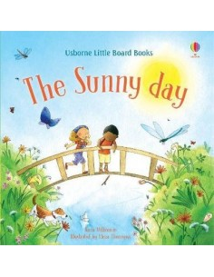 The Sunny Day