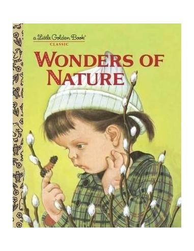 LGB Wonders Of Nature