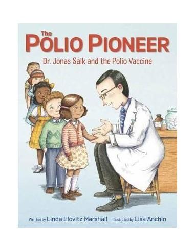 Polio Pioneer