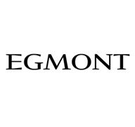 Egmont UK Ltd
