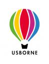 Usborne Verlag
