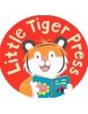 Little Tiger Press Group