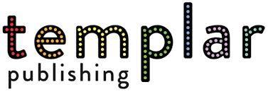 Templar Publishing